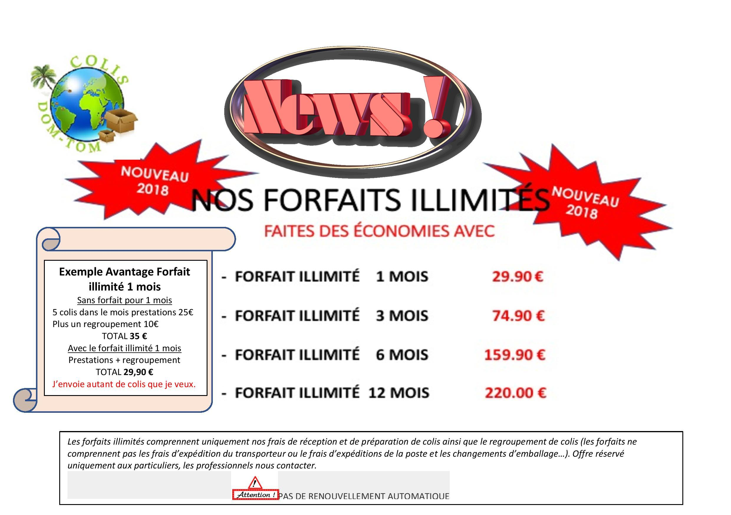 tarif_colissimo_outremer