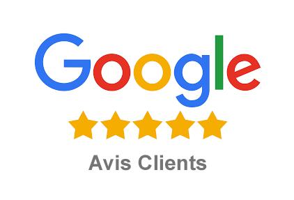 Avis_Clients_colis_dom-tom