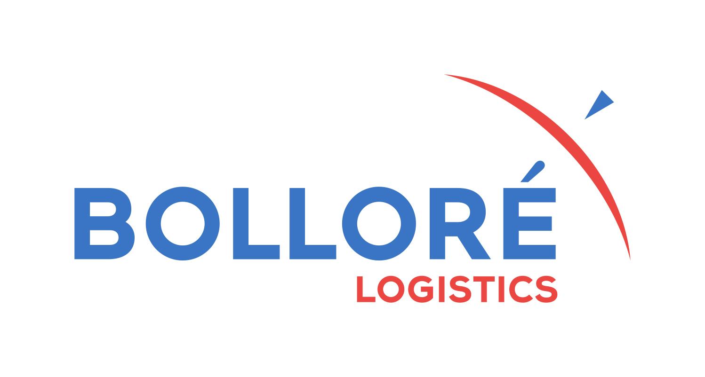 78b53a3a4ea sur reexpedition de colis avec Bollore logistics ...
