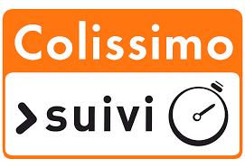 bb29143fc5c ... reexpedition et livraison de colis par COLISSIMO ...