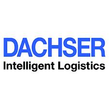 redirection de paquets avec DACHSER